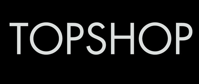 Интернет магазин телемагазин Top Shop wwwtopshopru